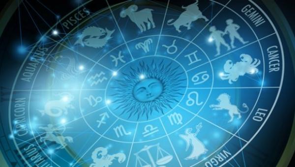 Bürcler – 12 OKTYABR üçün günün qoroskopu