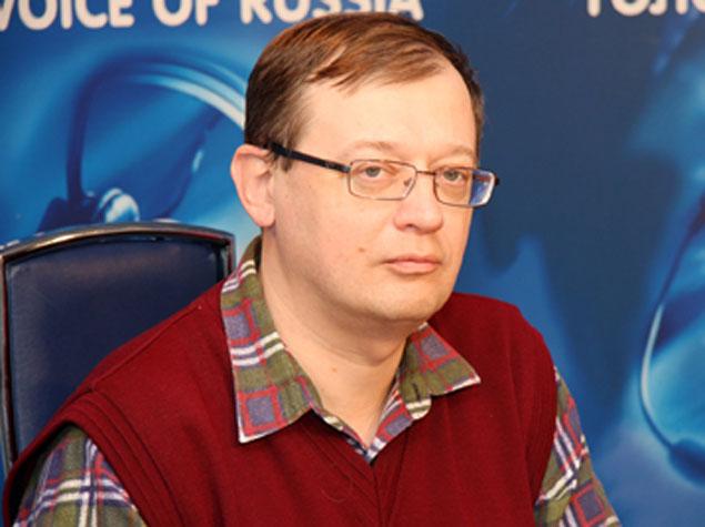 Aleksandr Xramçixin ile ilgili görsel sonucu