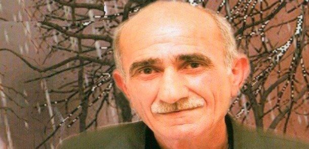 Yetim Eyvaz kimi tanınan şair Eyvaz Qurbanov vəfat edib