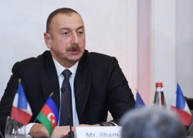 Pərviz Şahbazov yeni Energetika Naziri oldu - Pərviz Şahbazov kimdir