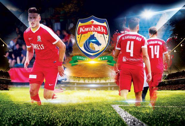 Qarabağ klubu satıldı