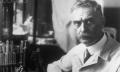 Karl Landsteyner kimdir?