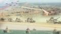 Azerbaycan ordusu 23 bin askerle tatbikatlara başladı