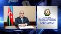 Azer Nağıyev Naxçıvan MR Vergiler naziri teyin edilib