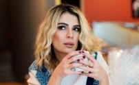 Məşhur dietoloq Yelda Kahvecioğlu öldü