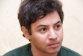 Tanınmış yazıçı Aqşin Yenisey xəstəxanaya yerləşdirilib