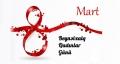 8 Mart Beynəlxalq Qadınlar Günü 2017