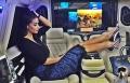 Azərbaycanlı varlı ailələrin övladları Instagramda
