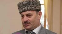 Muğam ustası Ağaxan Abdullayev vefat edib