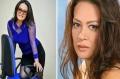 Mehriban Xanlarova meydan oxudu: istəyirlər lüt şəklimi yaysınlar...